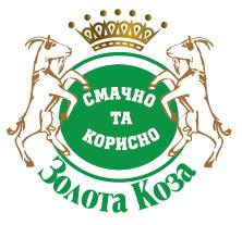 """Ферма """"Золотая Коза"""""""