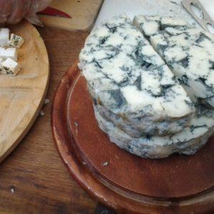 Конкурс сыров на выставке АГРО — 2017